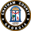 Chatham County Human Resources Logo
